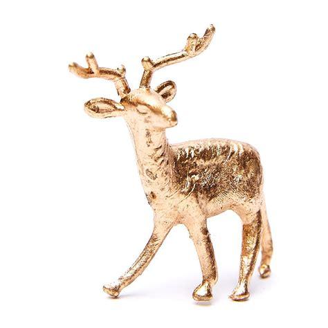 deer ornaments 28 images deer ornament woodland deer