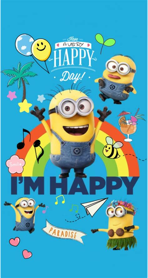 girly minion wallpaper 24 best cute girly fun wallpapers images on pinterest