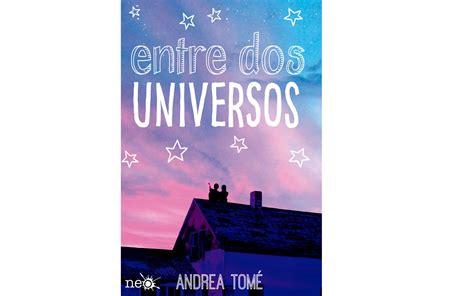 libro ser como ellos y el libro quot entre dos universos quot y una entrada para la feria del libro 161 pueden ser tuyos