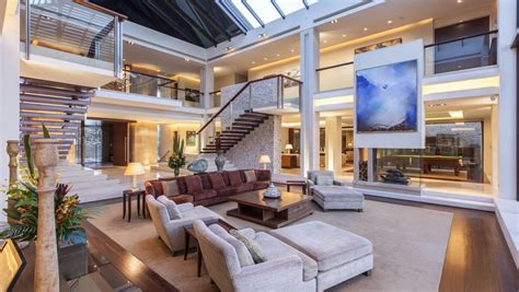 home design gold the millionaires in competition the most expensive homes on the gold coast