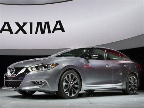 2020 Nissan Maxima Nismo by 2020 Nissan Maxima Nismo Specs And Price Nissan Infiniti