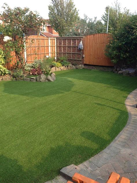 synthetic grass backyard 47 best images about sod synthetic turf on pinterest