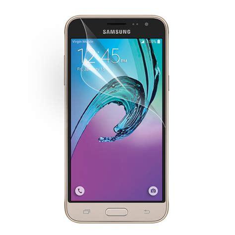 Samsung Galaxy J3 2016 New Resmi samsung galaxy j3 2016 suojakalvo kirkas