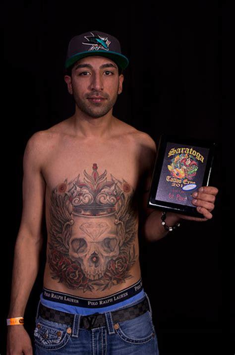 tattoo expo winners 2012 saratoga tattoo expo photo gallery