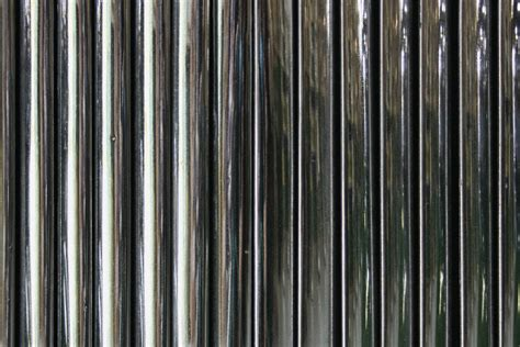 chrome texture chrome car grille texture photo free textures from