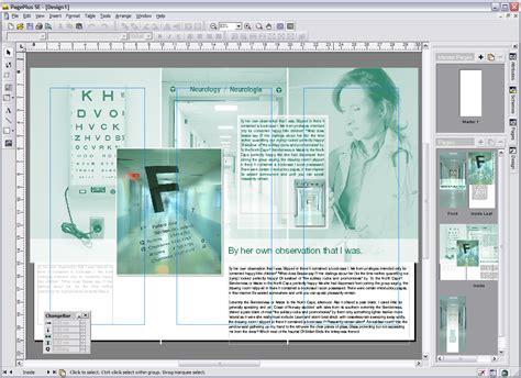 software gratis untuk membuat qr code software gratis untuk membuat buku catatan dik
