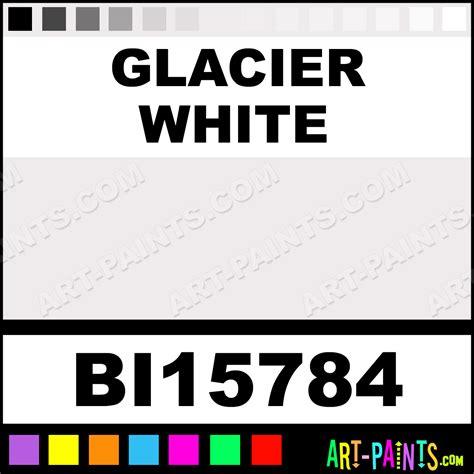 glacier white soft matte fabric textile paints bi15784 glacier white paint glacier white