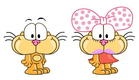 dibujos para pintar gaturro gaturro de nik gato argentino de historieta 44 im 225 genes