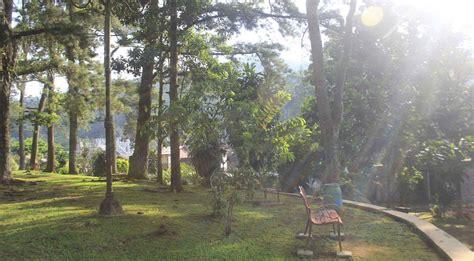 Keranjang Sah Kuda Poni tempat wisata di salatiga dan sekitarnya wajib di kunjungi