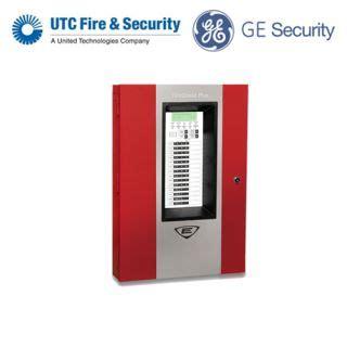 fire alarm: quickstart fire alarm