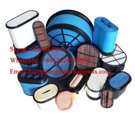 Saringan Udara Air Filter Perkins Sev551h 4 our high quality air filter element replace oem filters manufacturers aftermarket genuine