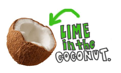 can i put coconut on my the world s easiest ukulele song welcome to my ukulele
