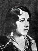 Sisir Madan melody the years 1933