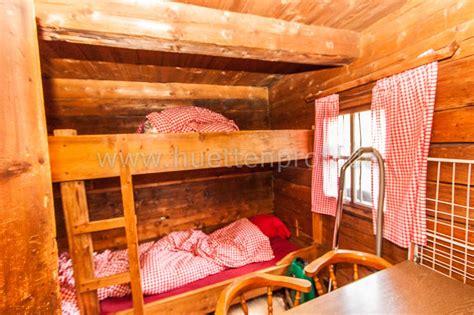 Einfache Hütte Mieten by Huette Mieten Alpbach 9 H 252 Ttenprofi