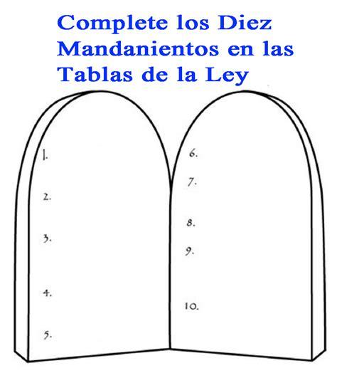 tabla de concordancias con la antigua ley mehes ebi chile las tablas de la ley