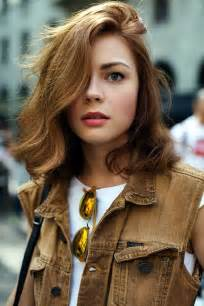 hair color trends 2015 50 2016 short hairstyles haircut ideas 9 fashion trend seeker