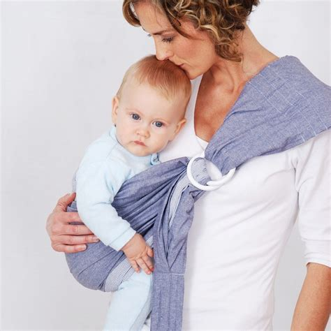 Baby Baby Sling baby sling www imgkid the image kid has it