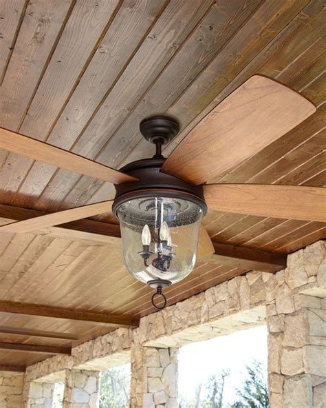 houzz outdoor ceiling fans martine indoor outdoor ceiling fan contemporary