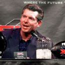 Vince Mcmahon Criminal Record Vince Mcmahon Gimmick Free Xfl To Return In 2020