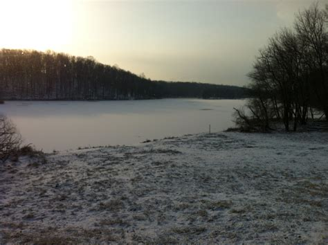 lakes in maryland for boating lake needwood and little seneca lake are still not ready