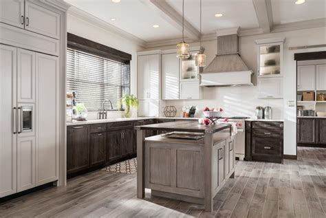 medallion kitchen cabinets medallion cabinets york and mission