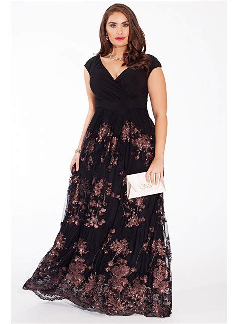 plus size gown dresses style jeans