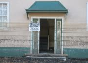 Effects Of Hurricane Katrina In New Orleans The Full Wiki Buy Odd Size Exterior Doors