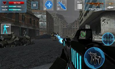 download game android enemy strike 2 mod enemy strike android apk game enemy strike free download