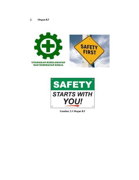 Himpunan Peraturan Perundang Undangan Lalulintas Angkutan Jalan sistem dan mekanisme pengelolaan keselamatan dan kesehatan