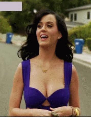 Kinky Katie Meme - kinky gifs of katy perry s boobs 31 gifs izismile com
