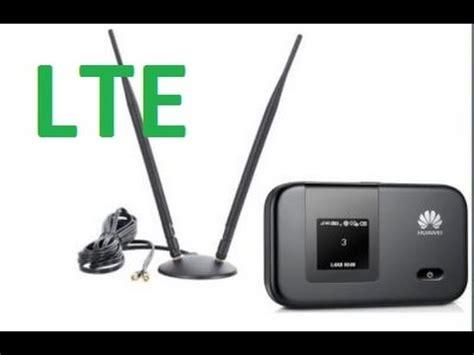 Lte 4g Antenna Booster For Huawei E8372 Ts9 Connector lte 4g antenna test huawei e5372 антенной e3372 e5372