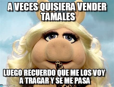 Memes Tamales - memes tamales 10 el blog de h 233 ctor ledezma