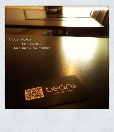 Coffee Bean Semarang beans resto coffee semarang ulasan restoran tripadvisor