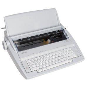 Mesin Tik Gx 6750 Electric Typewriter mesin tik gx 6750 daftar harga furniture dan