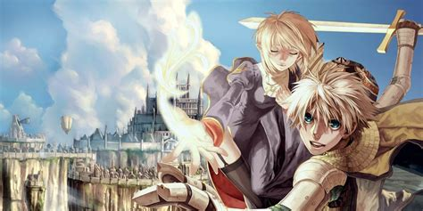 fairy quest ragnarok 5 mmorpg games like ragnarok online fairy tail madness