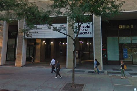 west side s beloved lincoln plaza cinemas set to
