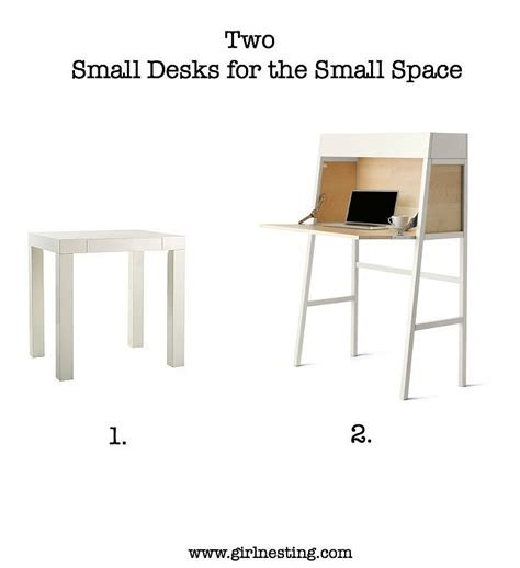 Small Office Desk Solutions Small Desk Solutions 28 Images Small Space Solutions Design Sponge Small Space Computer