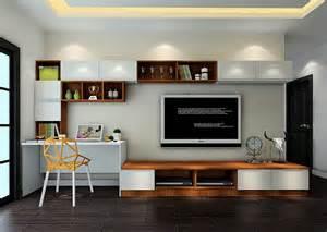 Bed Dresser Desk Combo Download Page Home Design Ideas Galleries » Ideas Home Design