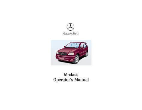 service manual 2006 mercedes benz cls class workshop manual free downloads haynes repair