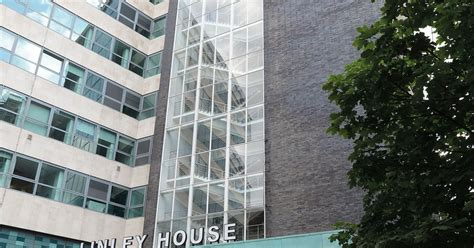 Manchester Business School Mba Courses by The School Of Business And Finance Manchester Is