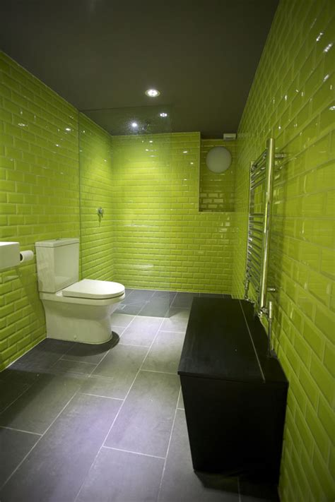 Comfort Colors Lime Top Bathroom Remodelling Trends For New Zealand Homes
