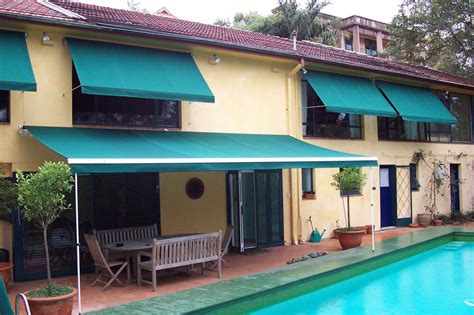 apollo awnings convertible awnings at affordable price by apollo blinds