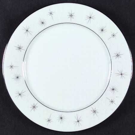 pattern replacement in c zylstra celestial at replacements ltd china patterns