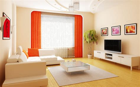 orange and white living room ideas living room creative living room ideas for inspiring modern home design and decor wall
