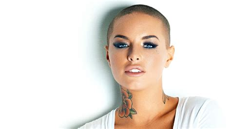 christy mack hairstyles christy mack 2015 hairstyle gallery