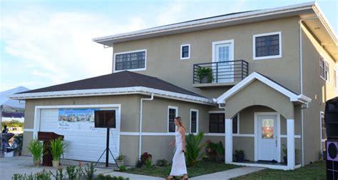 Florida Style Home Plans windsor estates florida style gated community launched
