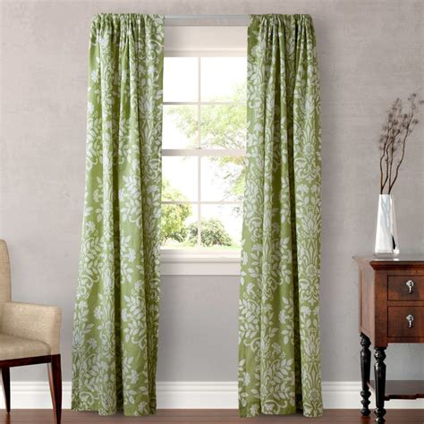 laura ashley curtain rods 284 best images about home decorating on pinterest paint