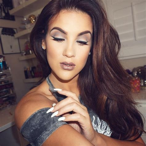 bellami medium brown 101 best nicole guerriero images on pinterest hair and