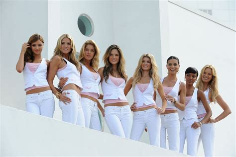 boat angel girl white jeans and hot chicks