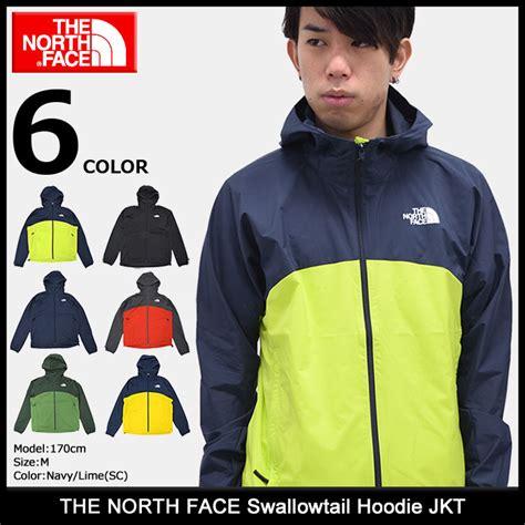 Jaket Sweater Marshall Lification field rakuten global market the the swallowtail hoodie jacket the